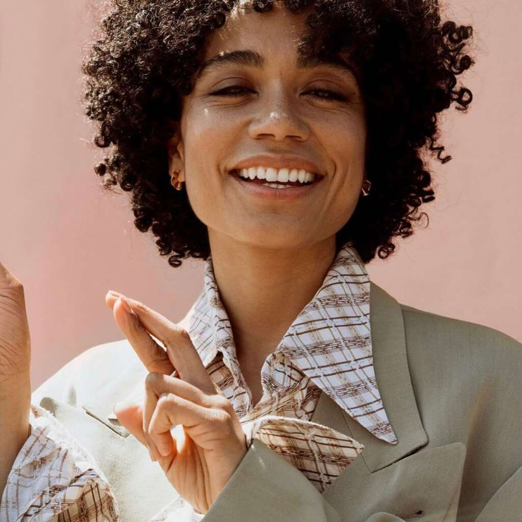 Lauren Ridloff Biography, Age, Net Worth, Career, Relationship, Awards, And Nominees