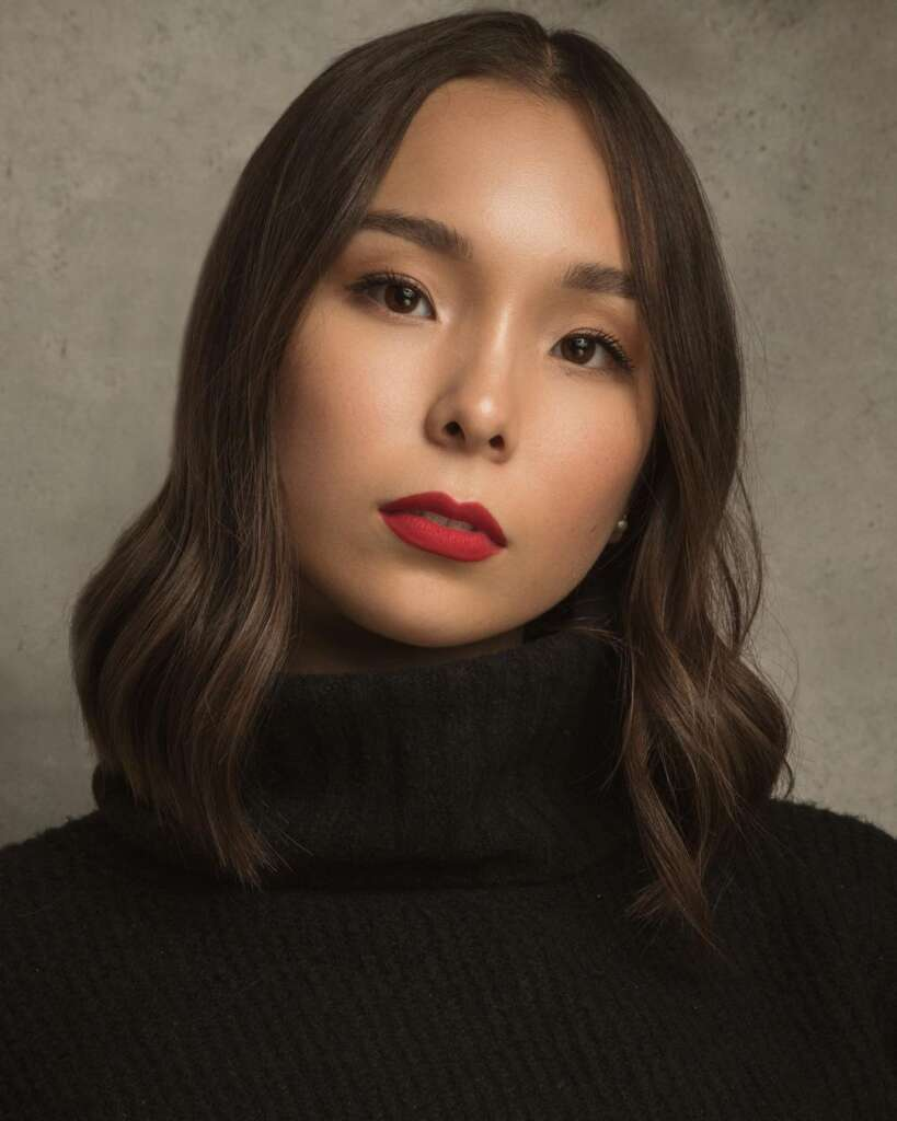 Jade Ma: Biography, Age, Career, Height, Relationship, Religion