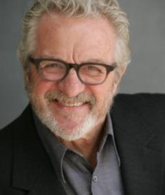 Gregory White Biography, Age, Net worth, Career