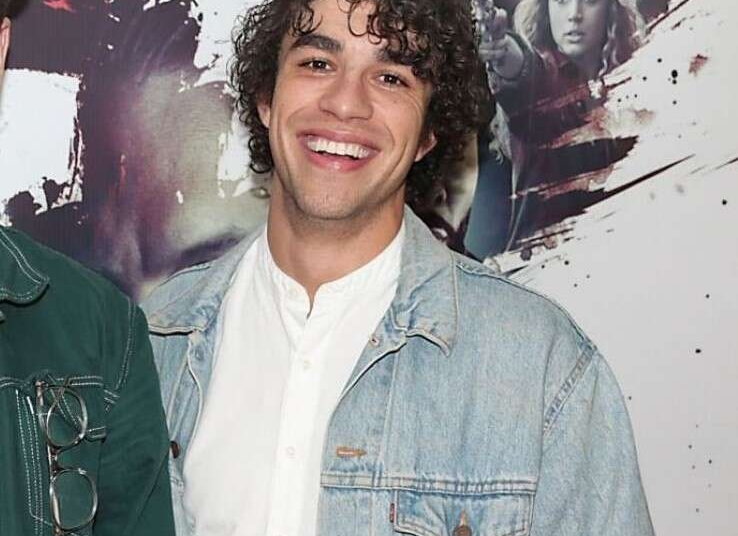 Yousef Quinn Biography, Age, Career, Net Worth