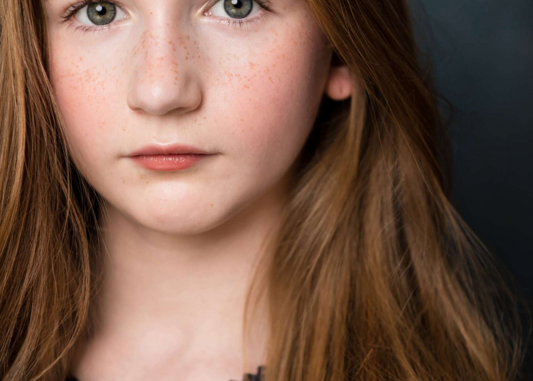 Willow Beuoy Biography, Age, Career, Net Worth, Movies