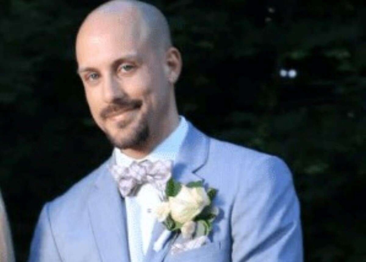 Peter Christopher Kupchick Biography, Age, Career, Wife, Net worth